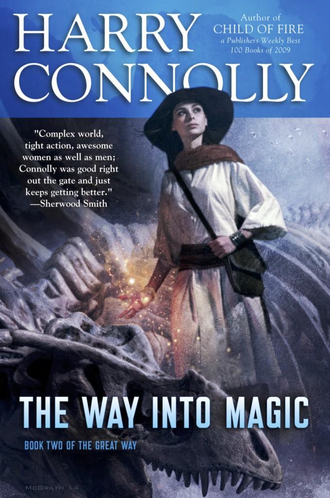 Great Way Final Cover eBook 2 copy